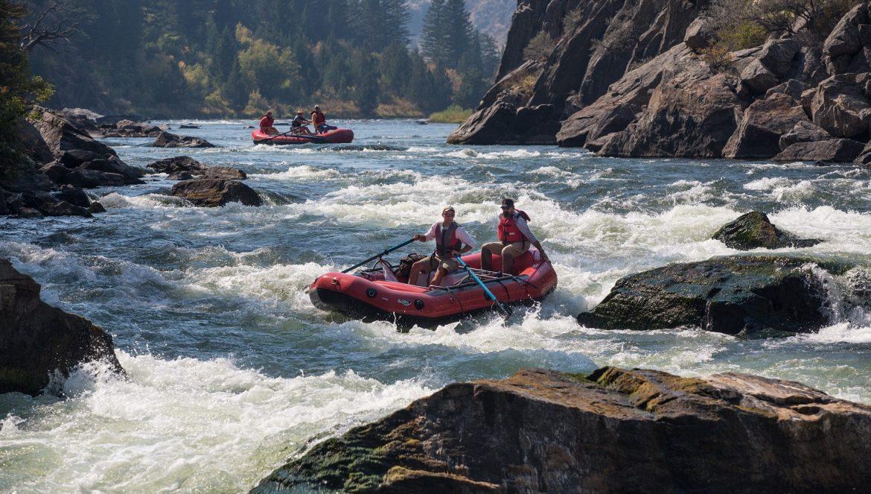 rafting-883523
