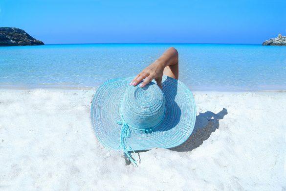 fashion-beach