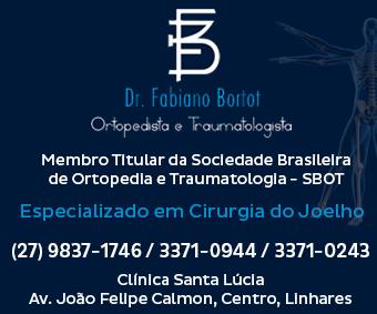 Fabiano Bortot
