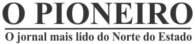 Jornal O PIONEIRO Linhares Notícias