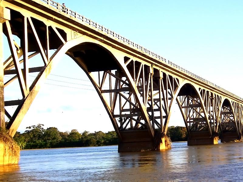 Proibição de pesca no Rio Doce e ao norte da foz deve ser discutida a partir do próximo mês