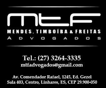 MTF Advogados