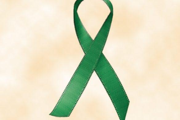 Campanha Setembro Verde estimula doação de órgãos também em Linhares