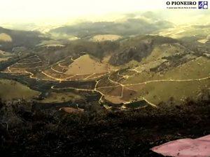 Rampa Vale do Timirim