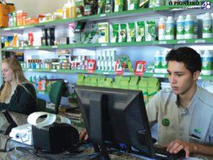 Cooperativas capixabas estimulam geração de empregos no Estado