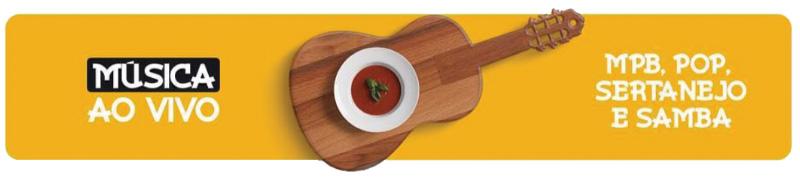 musica-ao-vivo-donna-gourmet-jornal-o-pioneiro