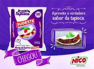 AnuncioJornal_OPioneiro_MassadeTapioca_Nico-13,6x10cm.cdr