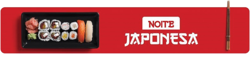 noite-japonesa-donna-gourmet-jornal-o-pioneiro