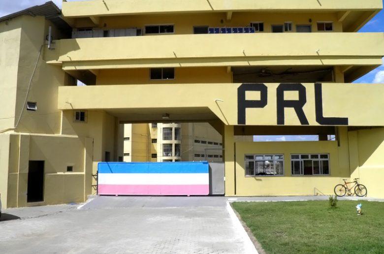 penitenciaria-regional-de-linhares-presidio-de-linhares-jornal-o-pioneiro