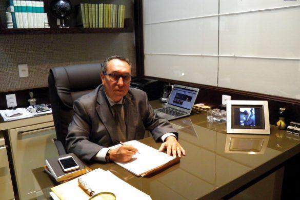dr-george-freitas-jornal-o-pioneiro-linhares