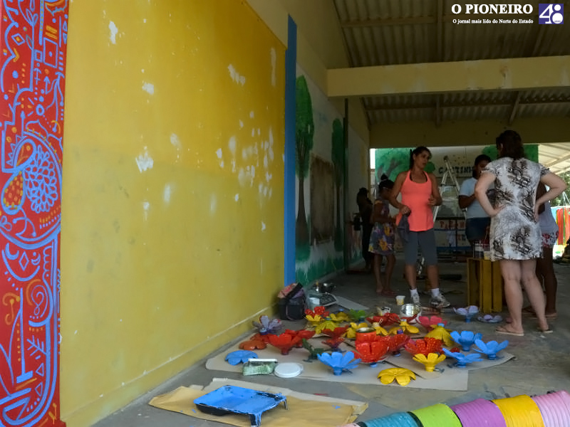 estudantes-trabalho-voluntario-regencia-jornal-o-pioneiro-linhares-001