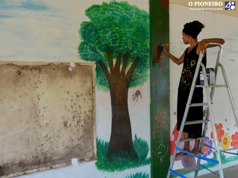 estudantes-trabalho-voluntario-regencia-jornal-o-pioneiro-linhares-003