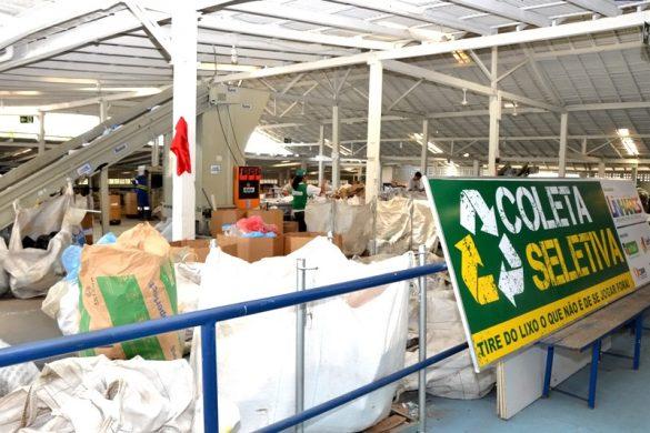 material-reciclado-acarli-linhares-jornal-o-pioneiro