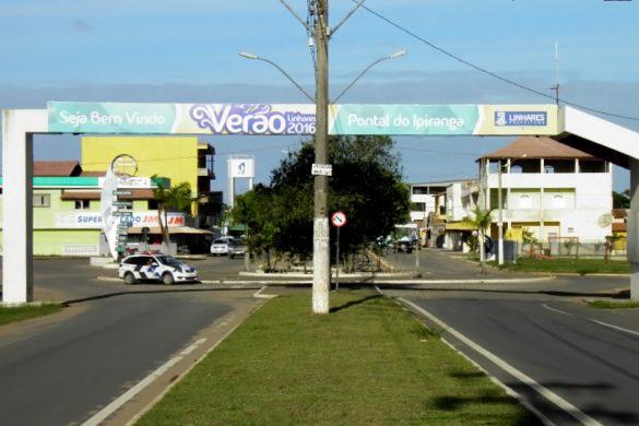 pontal-do-ipiranga-extreme-race-brasil-jornal-o-pioneiro