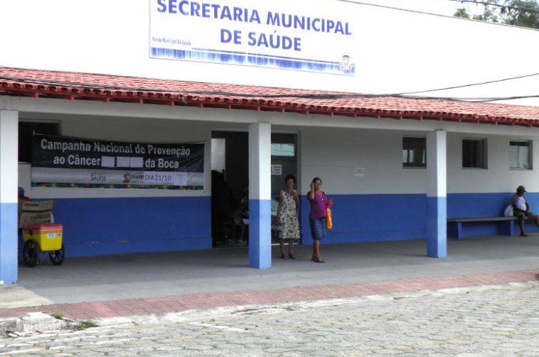 secretaria-municipal-de-saude-linhares-jornal-o-pioneiro
