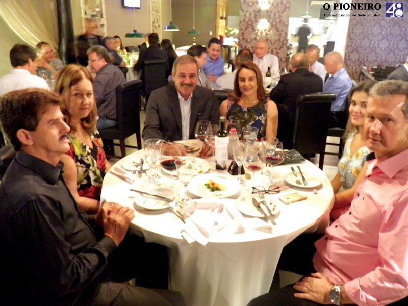 jantar-clube-das-quintas-feiras-governador-paulo-hartung-jornal-o-pioneiro-linhares-005
