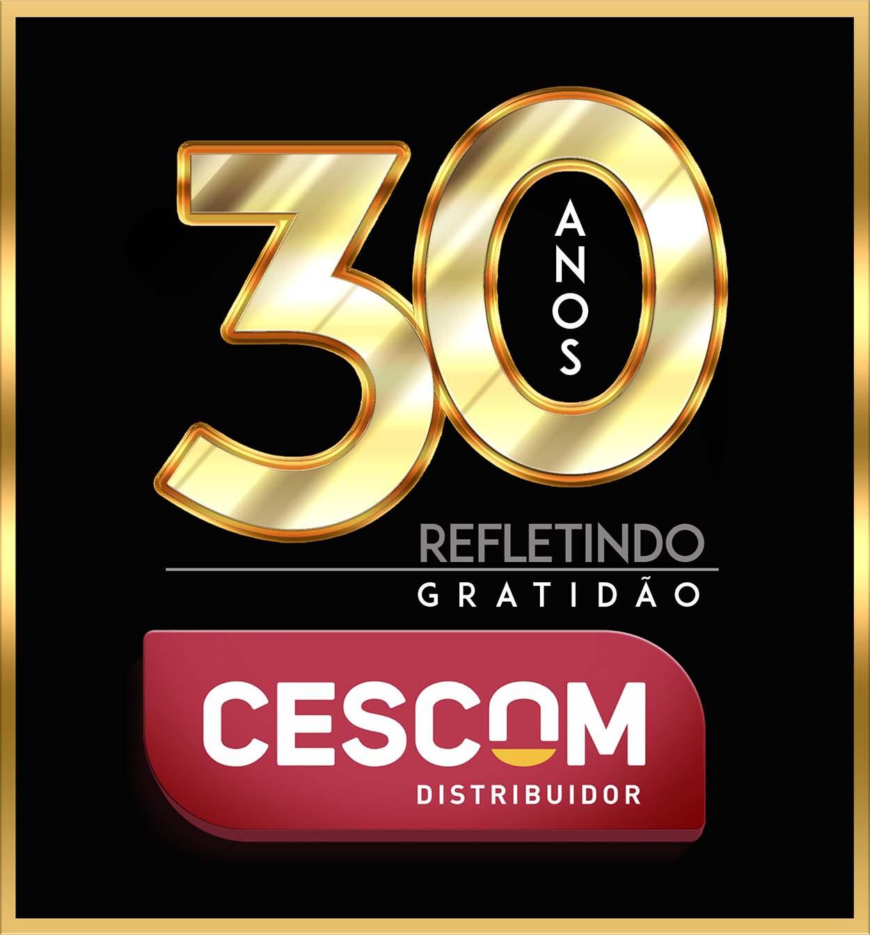 Cesscom